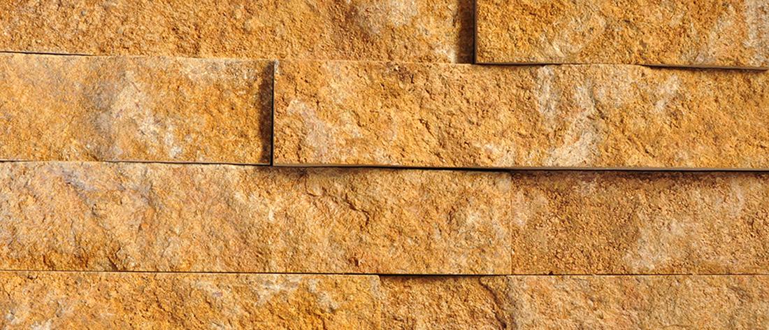 Modele de utilizare a pietrei naturale prelucrate